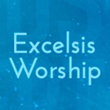 Excelsis Worship